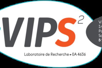 Logo Laboratoire VIPS²