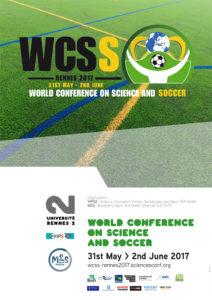 Conférence WCSS