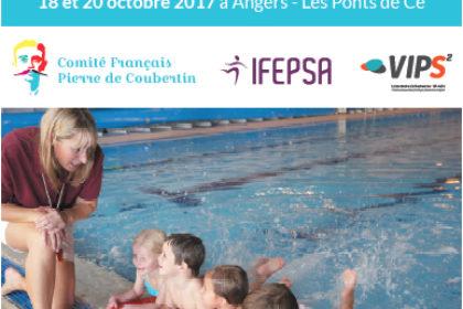 IFEPSA 2017