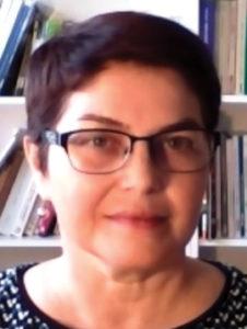 Angélina ETIEMBLE