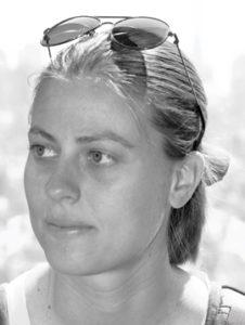 Anne SCHMITT