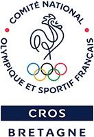 Comité Régional Olympique et Sportif de Bretagne