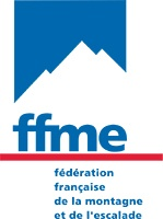 Fédération Française de la Montagne et de l'Escalade