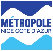 Métropole de Nice côte d'azur