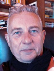Philippe TETART