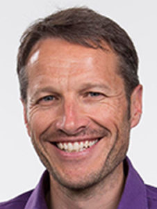 Christophe CLIVAZ