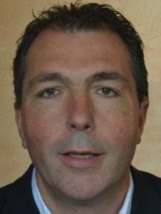 Luc Gourin