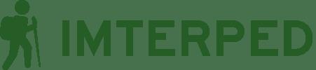 imterped logo